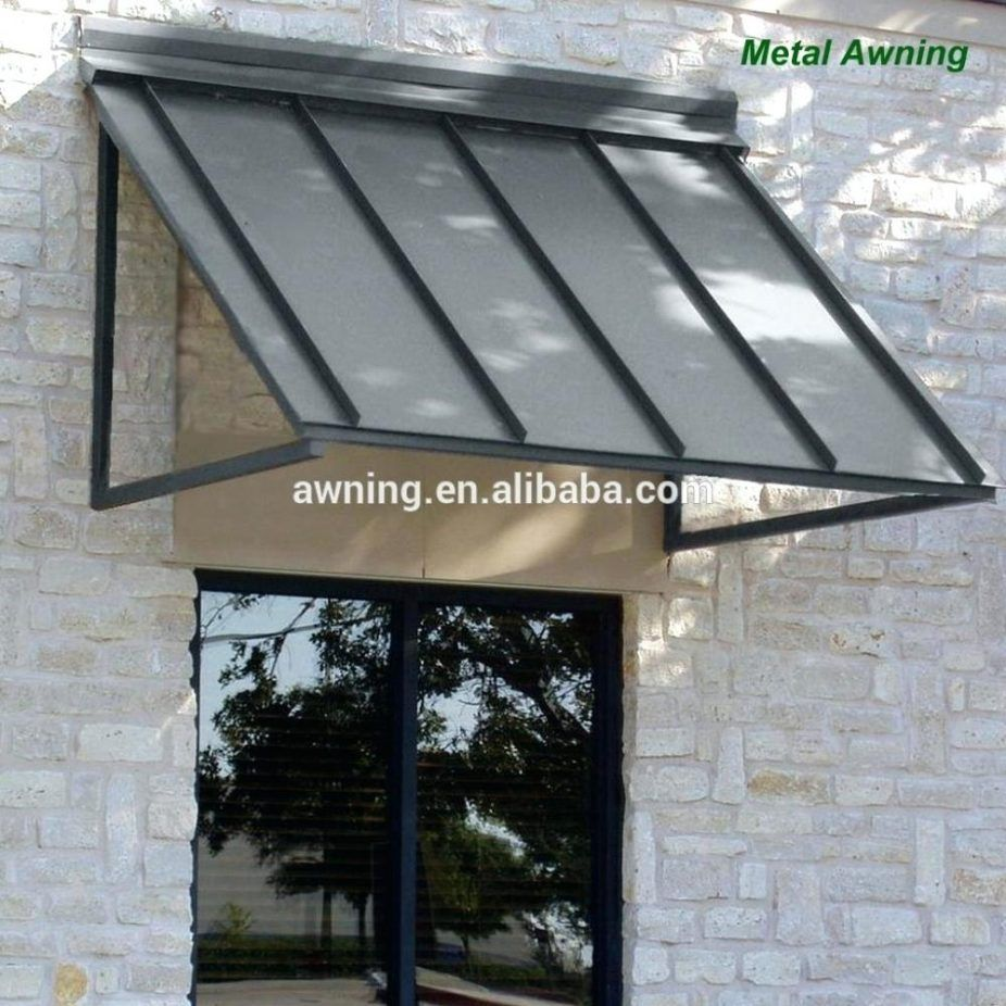 lowes awning olycarbonate cape door greenville outside sale designi awnings front canopyi canada canopy town wood wooden for fabric metal canoy australia deth aluminum diy l residential blinds home