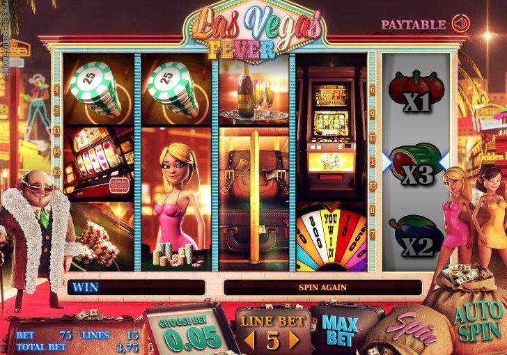 20+ Play cashman casino free slots machines vegas games info