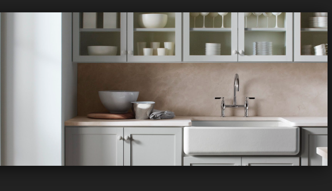 Pin by Domenic Darling on home Single basin kitchen sink