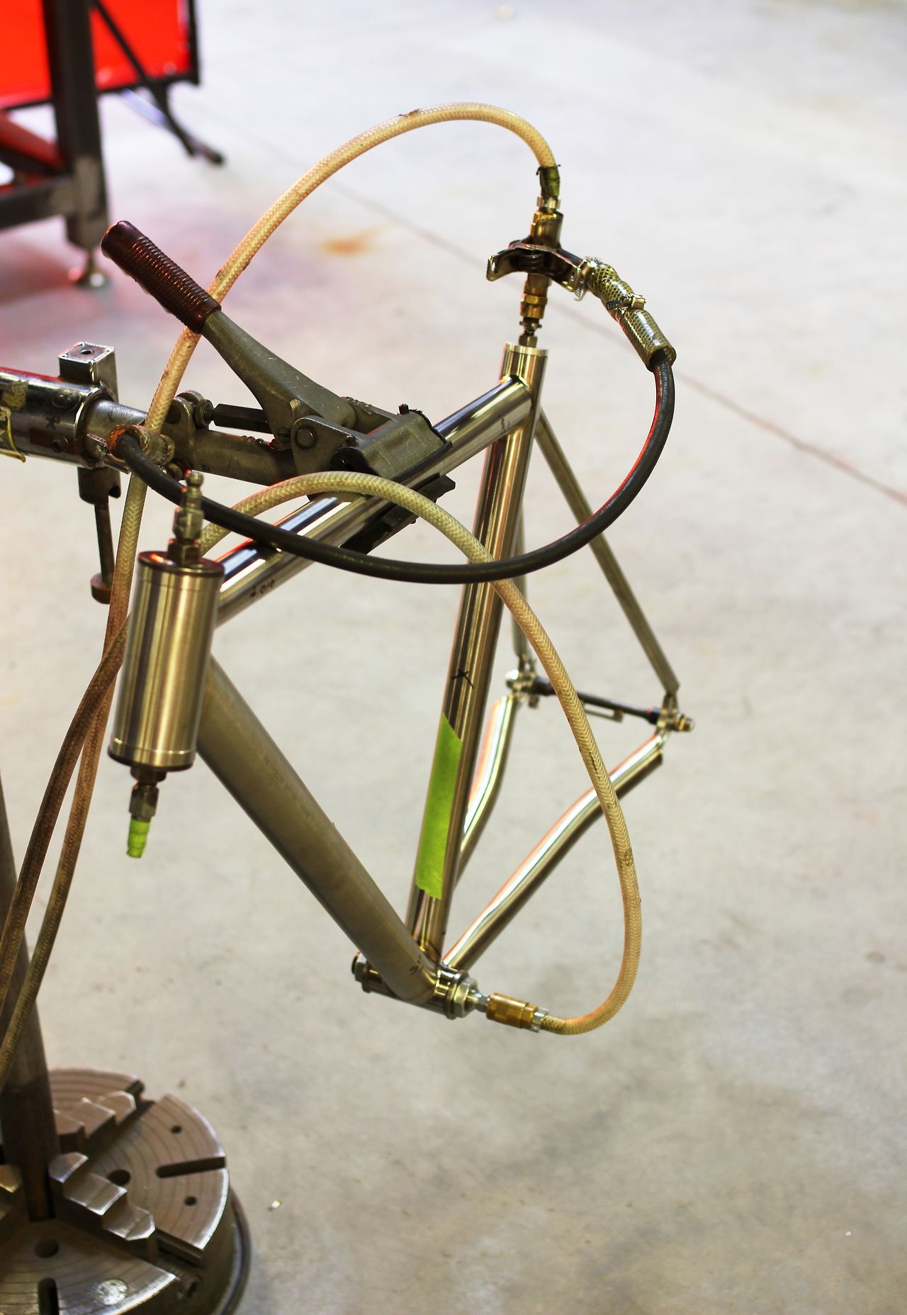 Firefly Bicycles | bicycles | Pinterest | Fireflies, Bicycling and ...