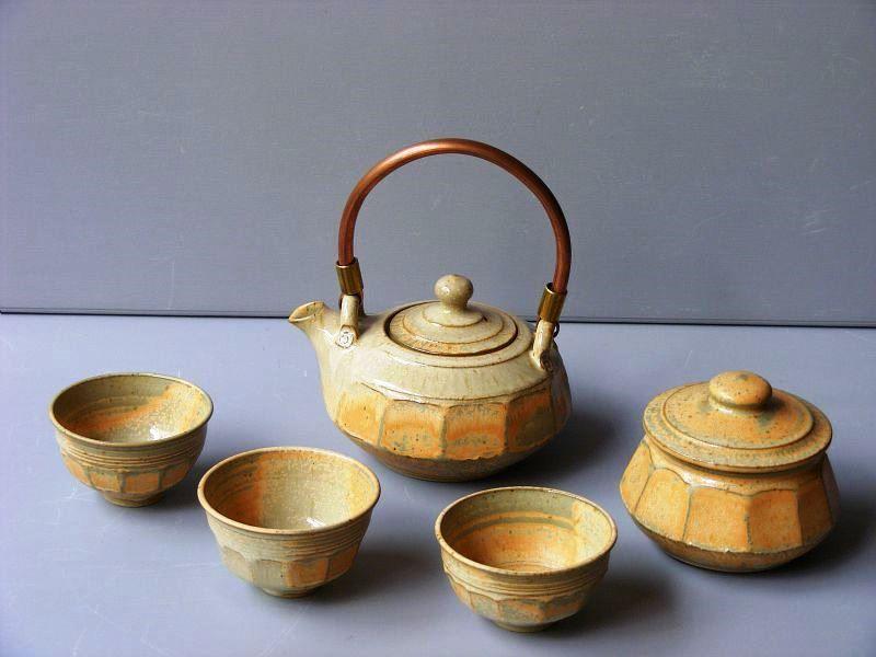 2011 Argilla France. International pottery fair