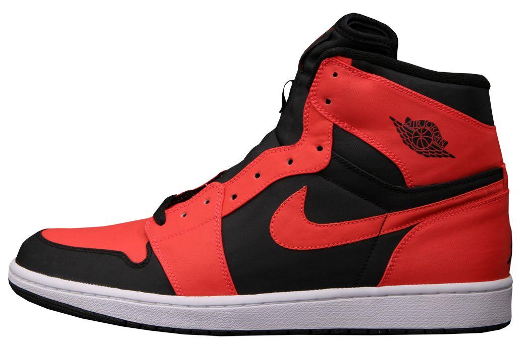 Air Jordan 1 High The Definitive Guide To Colorways Air