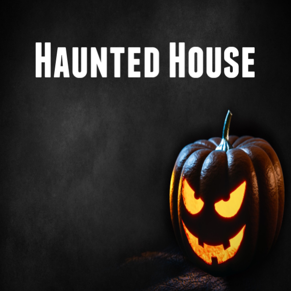 Pin by Halloween Decor, Horror Art, C on Haunted House