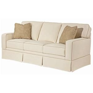 Broyhill Furniture Choices Upholstery Bcustomizableb 80 Inch