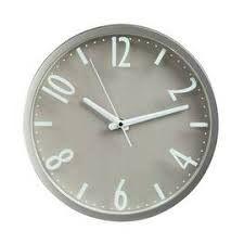 28+ Living room clocks argos ideas