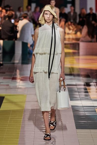 Fashion Valentino Pre-Fall 2014 Collection   Fashion, Fall