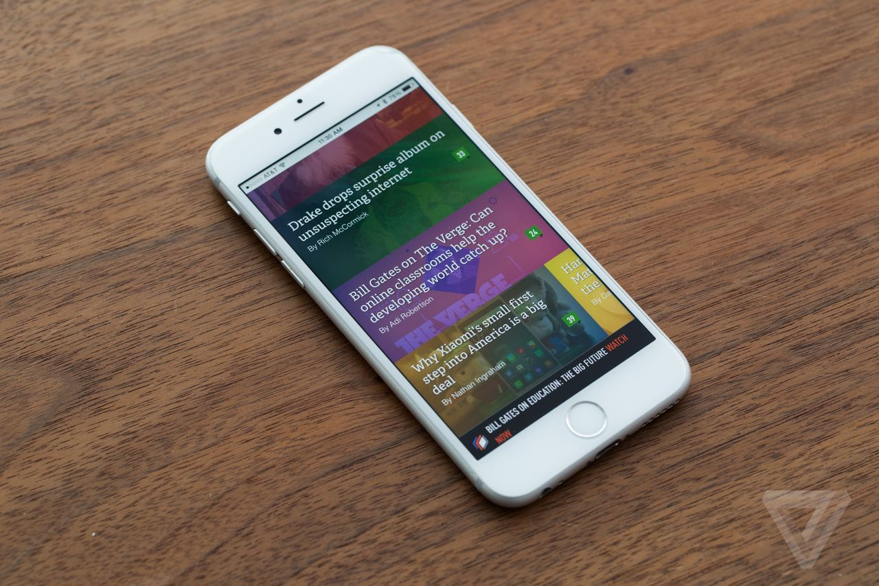 How to live with a 16GB iPhone Iphone secrets, Iphone
