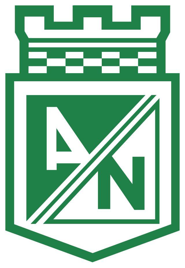 1947 Atltico Nacional Medelln Colombia nacional medellin