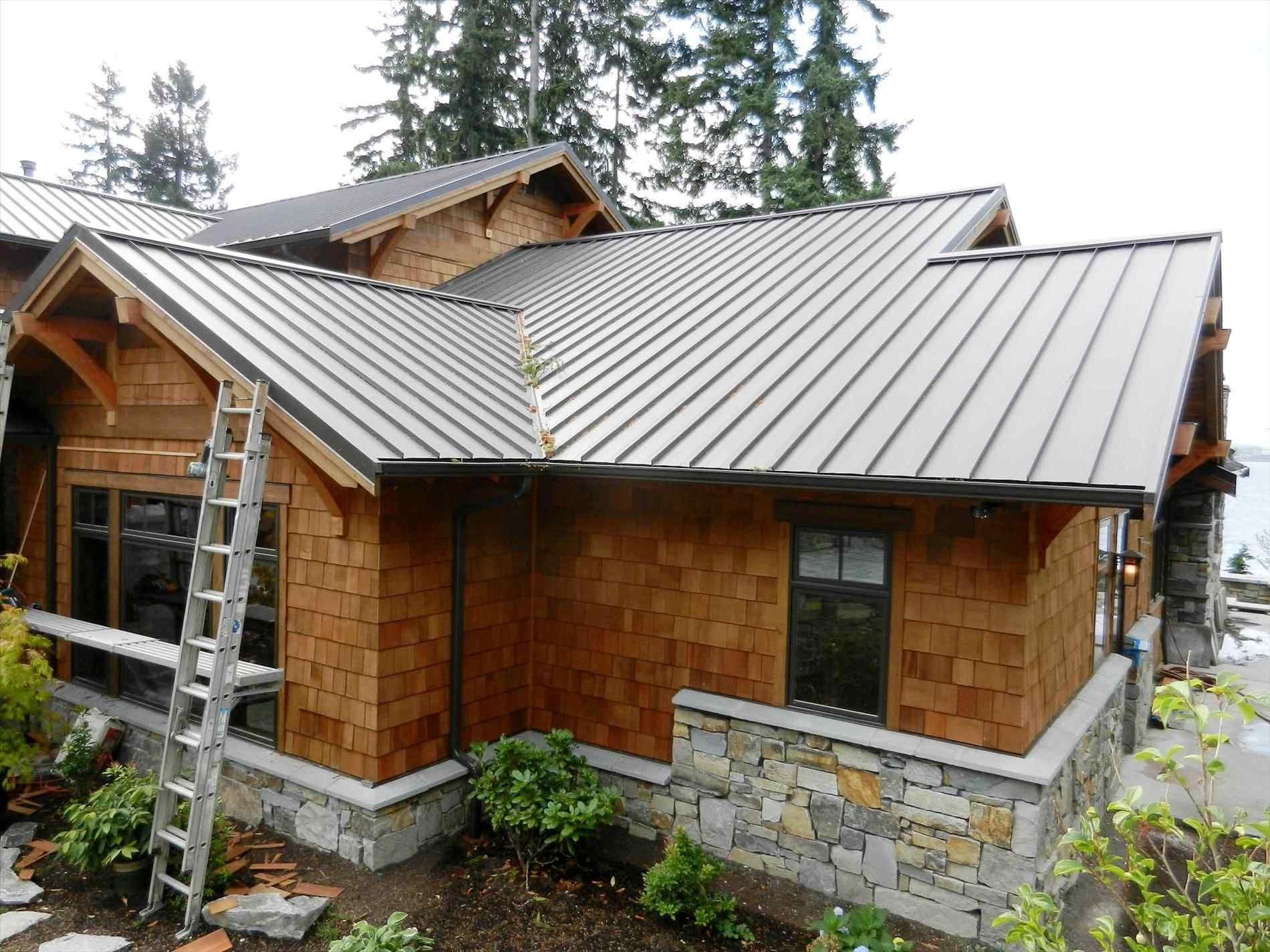 Colors Of Metal Roofing Home Roof Ideas Metal Roof Houses Metal Roof Colors House Roof