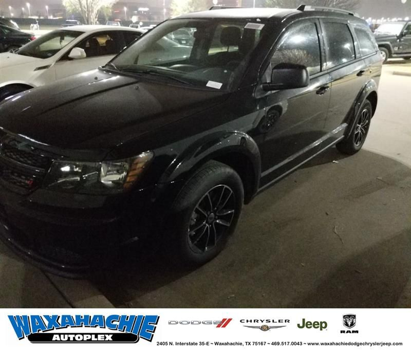 Waxahachie Dodge Chrysler Jeep Customer Review While having issues