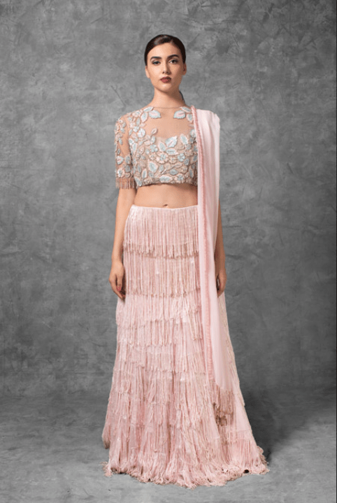 e064730bbc7c ... know today frugal fab also rh in pinterest. New manish malhotra bridal  lehenga prices moda de boda india vestido novia asiatico also you need