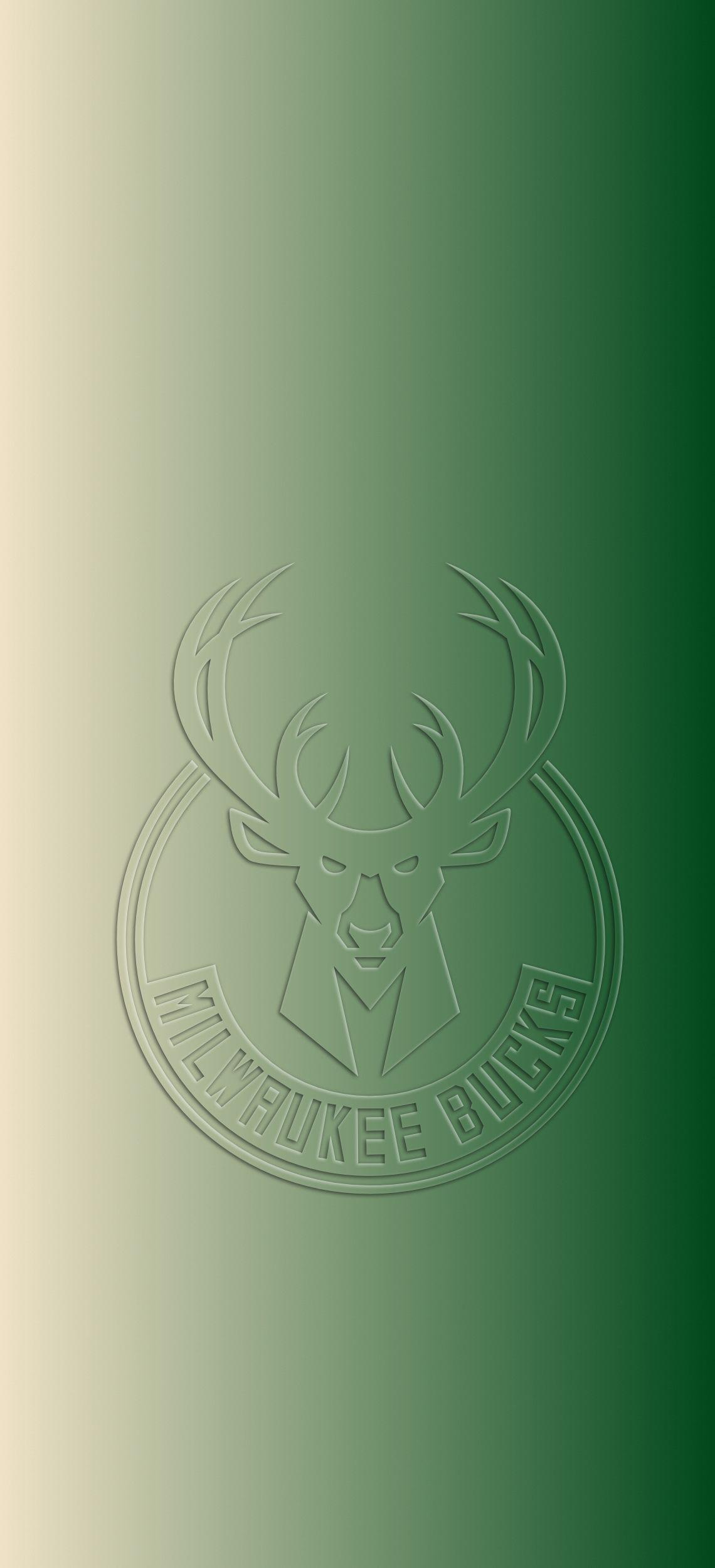 Milwaukee Bucks 3d Wallpaper Milwaukee Bucks Nba Basketball Teams Nba
