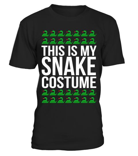 """# Funny Halloween Snake Costume Tshirt - For Halloween Party .  Special Offer, not available in shops      Comes in a variety of styles and colours      Buy yours now before it is too late!      Secured payment via Visa / Mastercard / Amex / PayPal      How to place an order            Choose the model from the drop-down menu      Click on """"Buy it now""""      Choose the size and the quantity      Add your delivery address and bank details      And that's it!      Tags: Sizes tend to run…"""