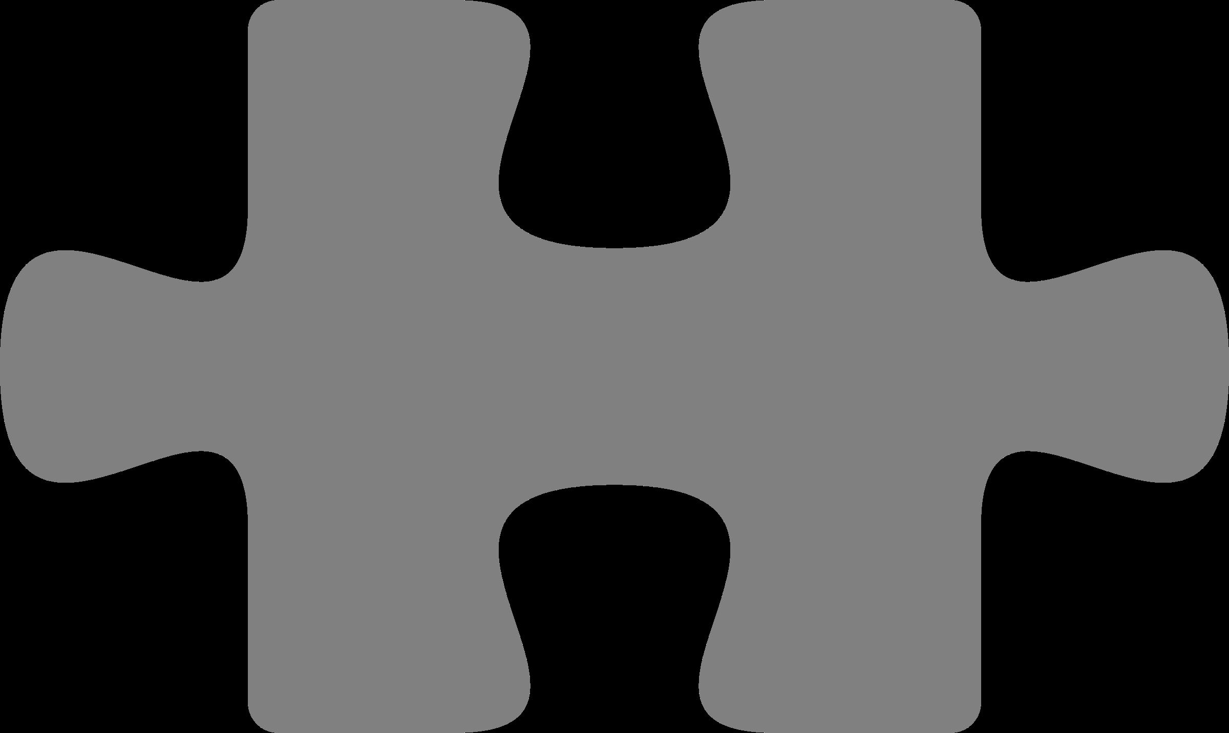 Image Result For Grey Puzzle Piece Puzzle Pieces Blank Puzzle Pieces Puzzle