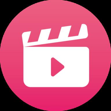 JioCinema Movies TV Originals 1.6.0.8 by Reliance