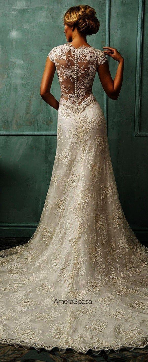 Lace Wedding Dresses Near Me Lace Wedding Dresses Bristol Hochzeitskleid Hochzeitskleider Vintage Hochzeit Kleidung
