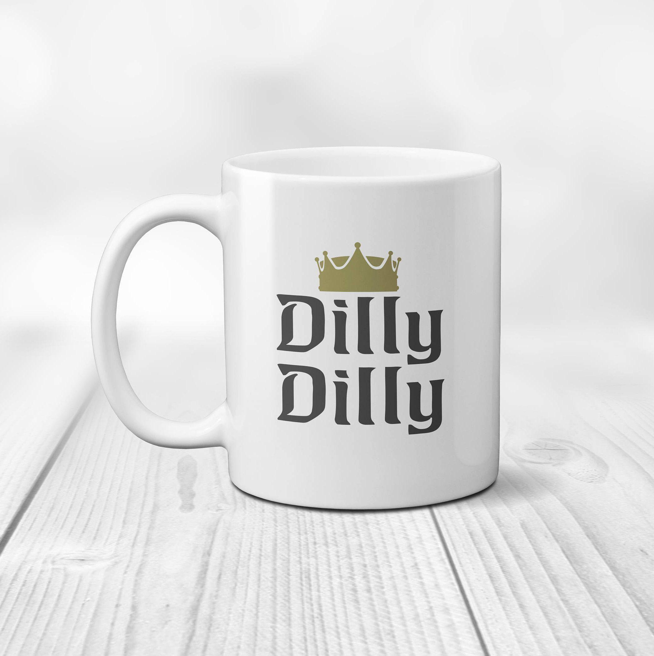 Pin by Kity Katt on lol or omg Funny coffee mugs, Coffee