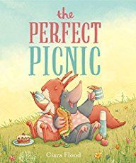 13+ Perfect Picnic Food Ideas Everyone will Love #familypicnicfoods Perfect Picnic Food ideas, Healthy food for kids and family picnic ideas, Delicious recipes that are perfect for on the go, Food that you want to eat. #familypicnicfoods