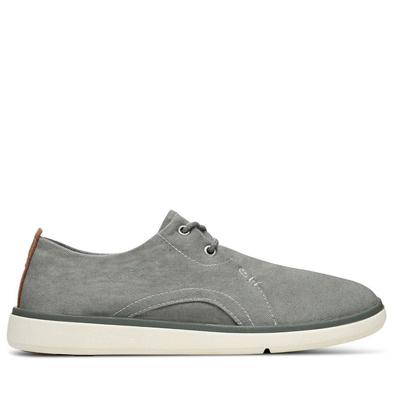 Chaussures Homme Timberland | Chaussures homme, Basket