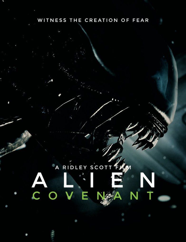 alien covenant full movie hd putlockers
