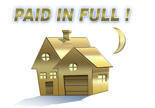 Pin By Sheri Kaz Saving Money Depr On Wish List Mortgage Free Pay Off Mortgage Early Mortgage