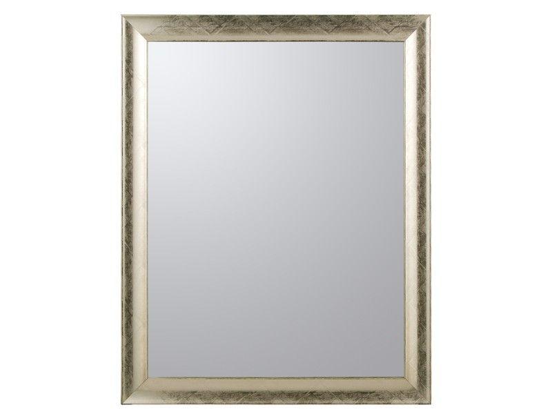 Espejo marco aguas champán 99x79 cm | Espejos | Pinterest | Espejo ...