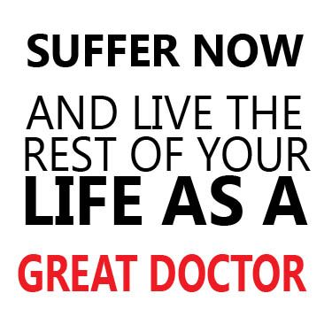 Keep The Faith Future Doctor Medical Quotes Med School Motivation Medical School Inspiration