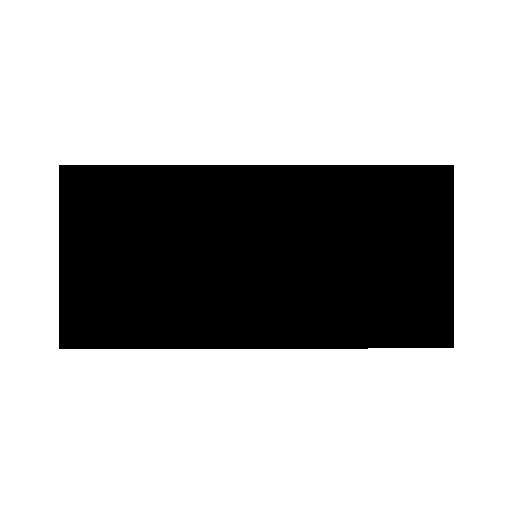 097677-black-ink-grunge-stamp-textures-icon-social-media-logos-flickr_zpsbc75ee2d.png (512×512)