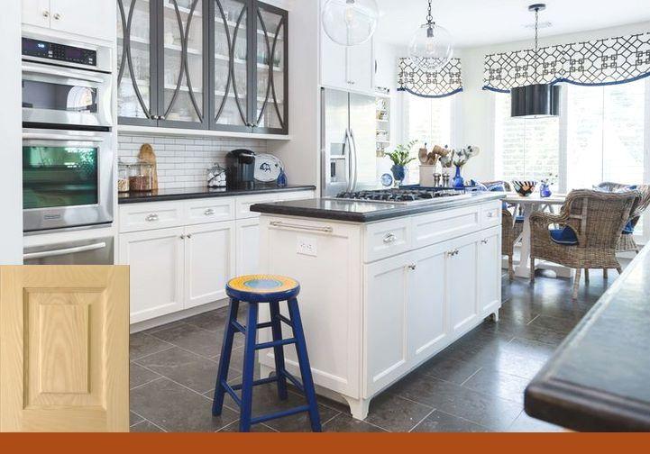 Easy Kitchen Update Ideas #smallkitchenremodeling ...