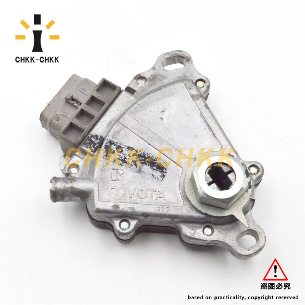 Neutral safety switch 8454032090 for TOYOTA CAMRY ES300