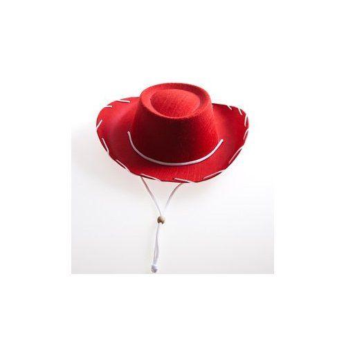 Red hat-amazon.com  11  0053e79713e