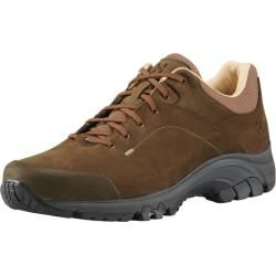 Photo of Reduced outdoor shoes for men