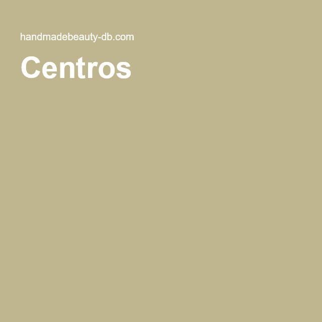Handmade Beauty.  Tratamiento recomendado: Detox linfoenergético a la Rosa Alpina con método Chenot (aplicación de aceites esenciales en los meridianos y puntos energéticos) (75€).