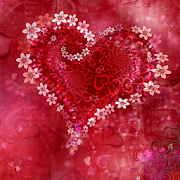 Romantic Live Wallpaper For Pc Free Download Windows 10 8 7 And Mac In 2021 Free Valentine Wallpaper Valentines Wallpaper Live Wallpaper For Pc