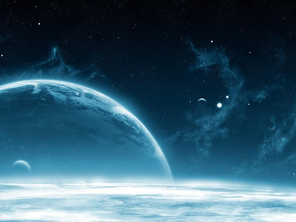 Rings Of Saturn Fondos De Pantalla T Universo