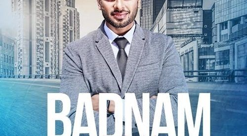 Daru badnaam kar de mp3 song download raagsong
