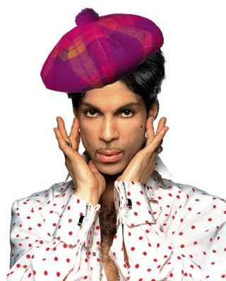 Raspberry Beret Google Search Cream Lyrics Purple Rain Beautiful Beatles June