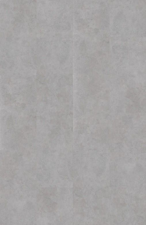 Beton Grau Steinstruktur Parador Klick Vinyl Basic 4 3 Vinylboden Vinylboden Fliesenoptik Vinyl