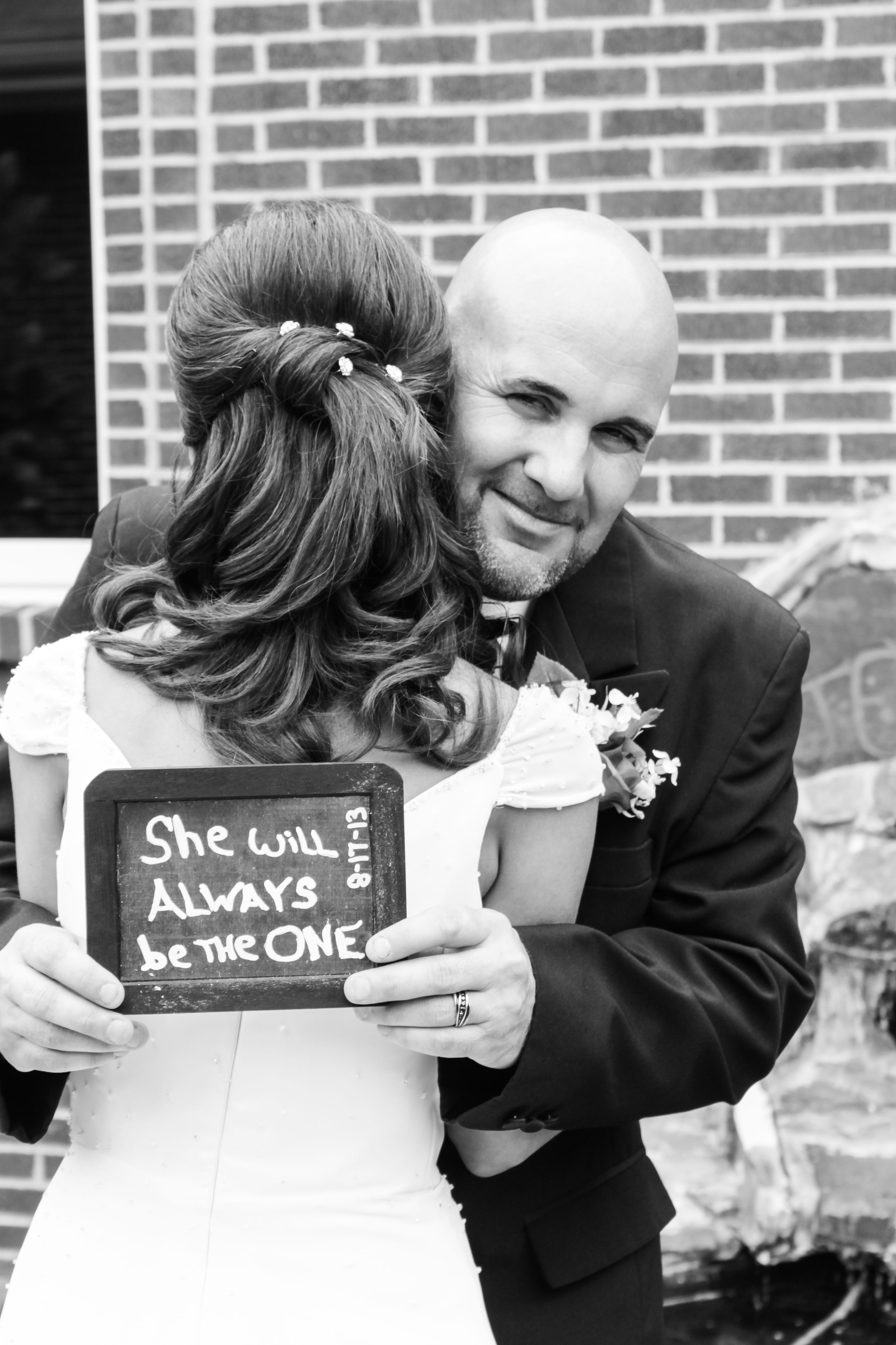 Renewal Photo Ideas Renew Wedding VowsVow