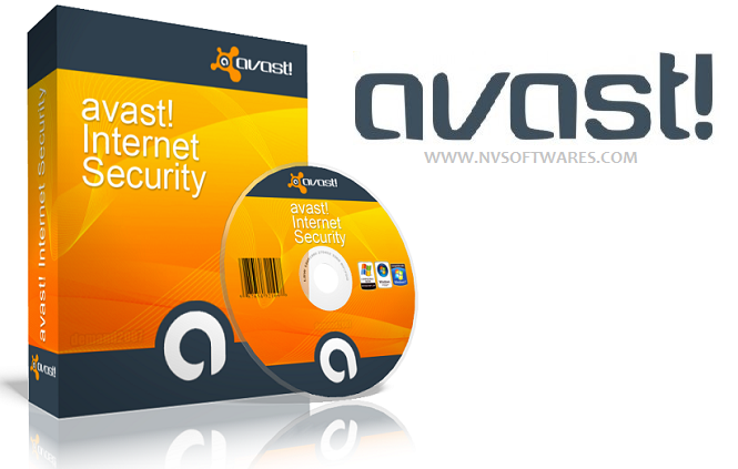 download avast internet security 2016 full version