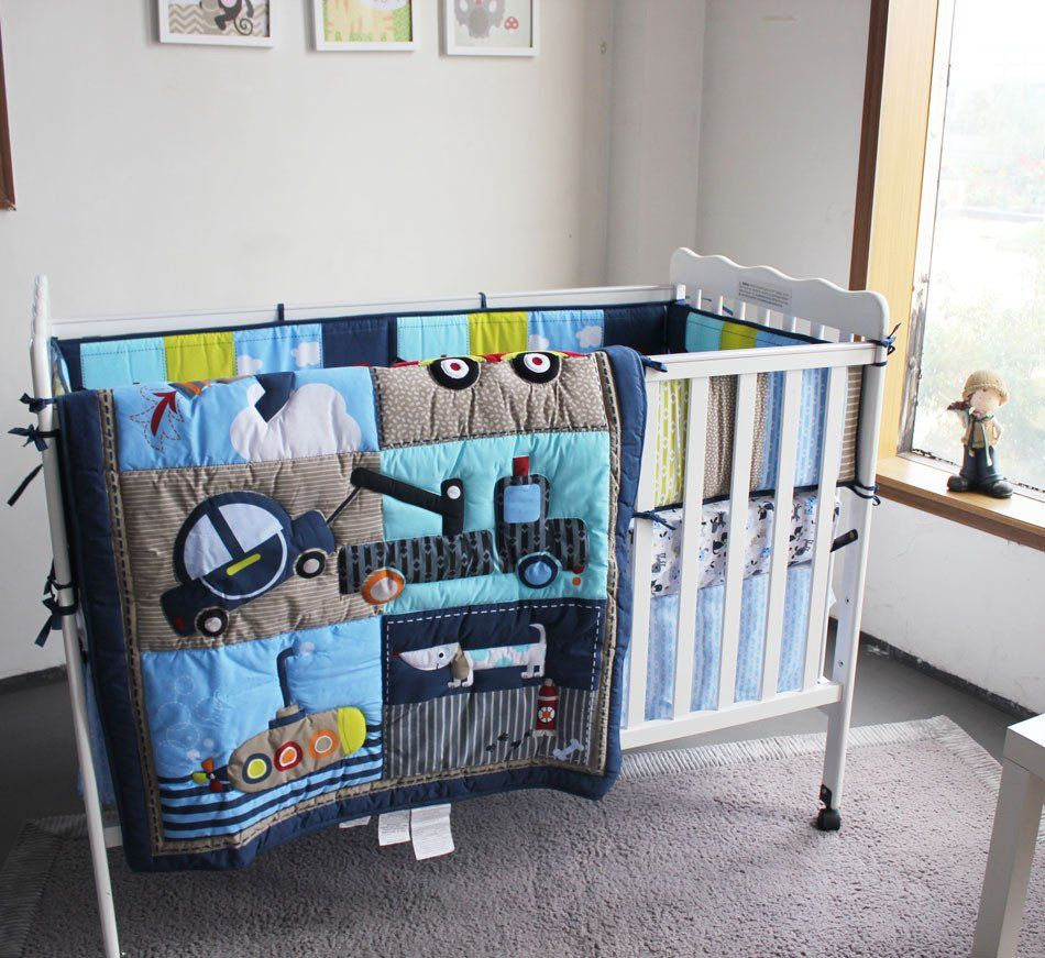 fabric with in item crib net containing cribs mother rolling cradlenewborn sleeping bed baby cradle multifunctional wheel soft newborn kids shaker mosquito basket from