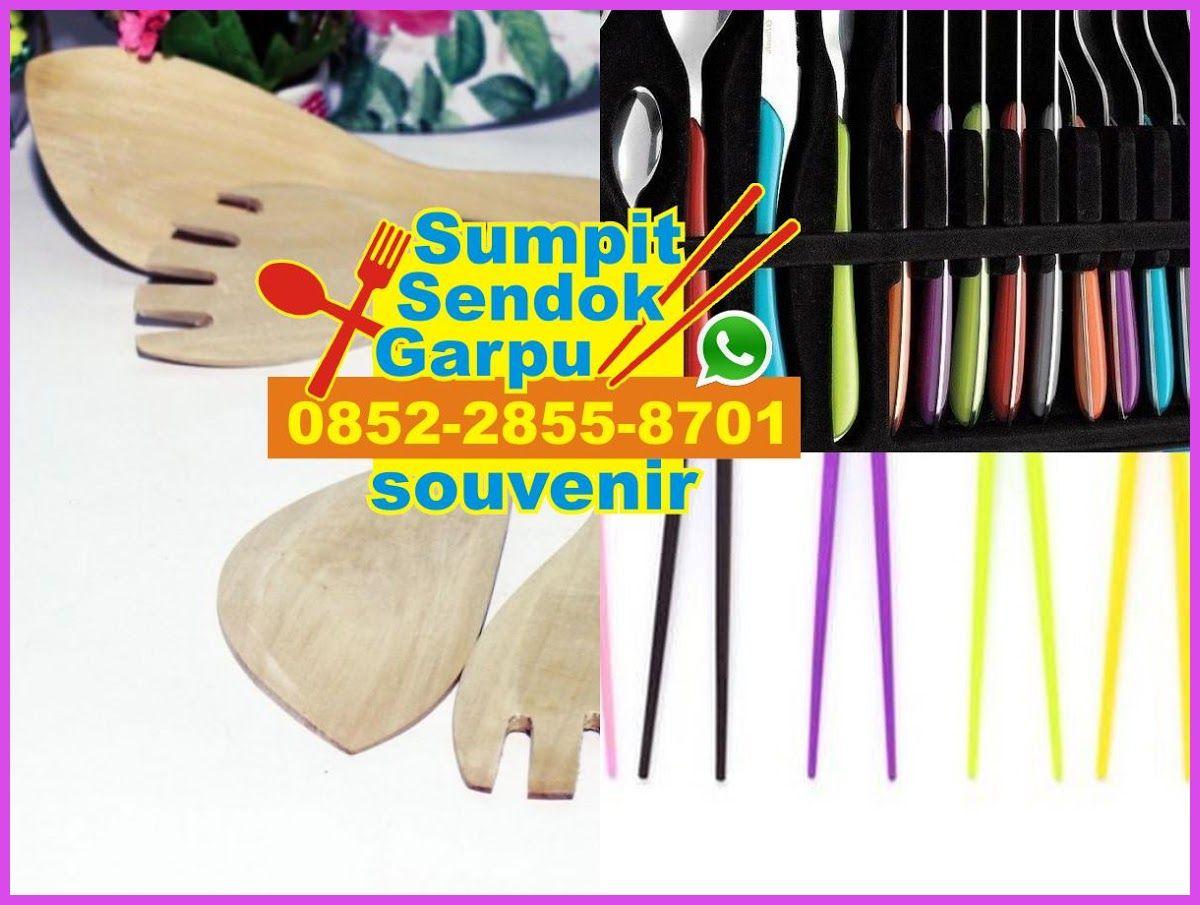 Sumpit bahasa inggris hiasan sendok kayu sumpit untuk anak