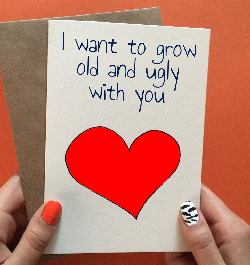 Old u ugly birthday ideas pinterest valentines anniversary