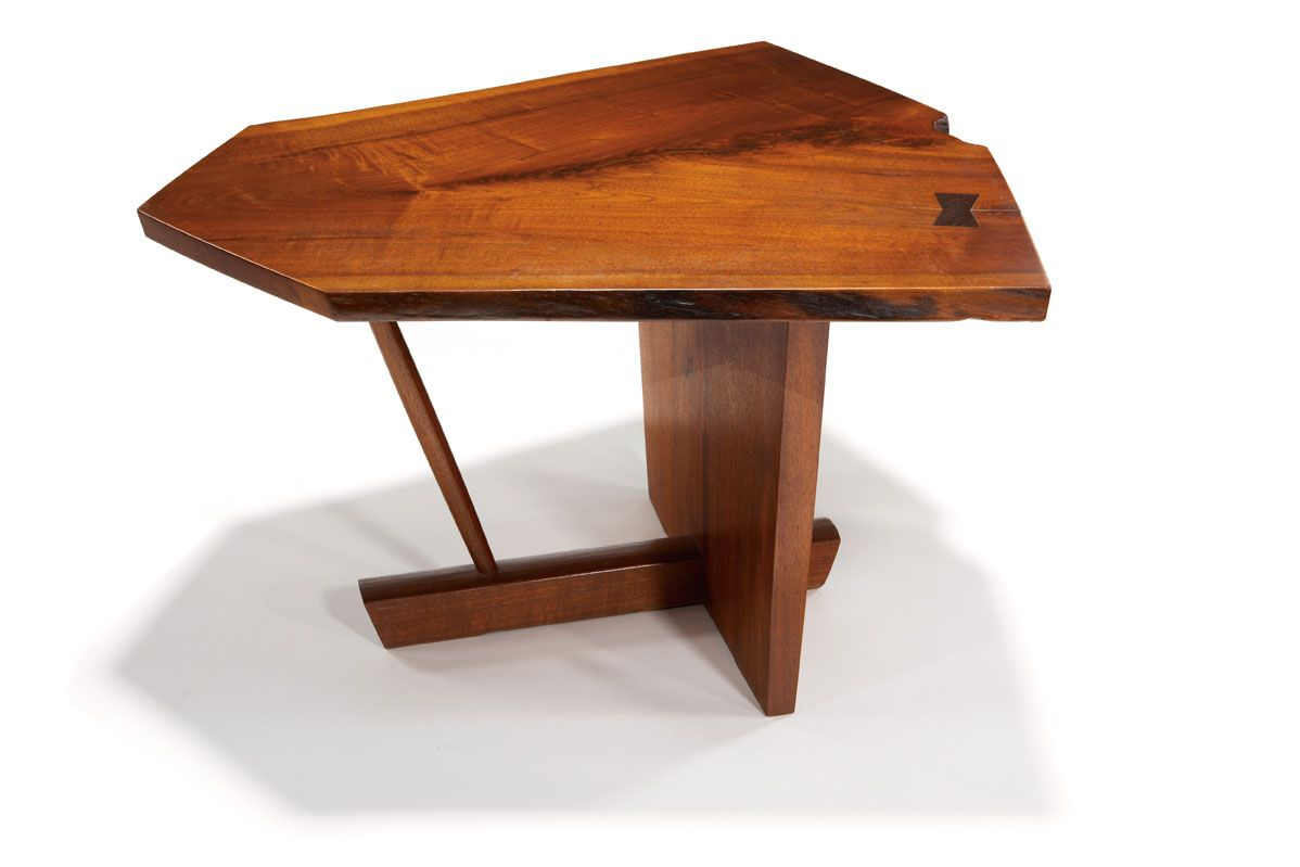 Genial Nakashima Table   Google Search