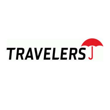 Apply For Travelers Jobs On Blackworld Stock Quotes Travel