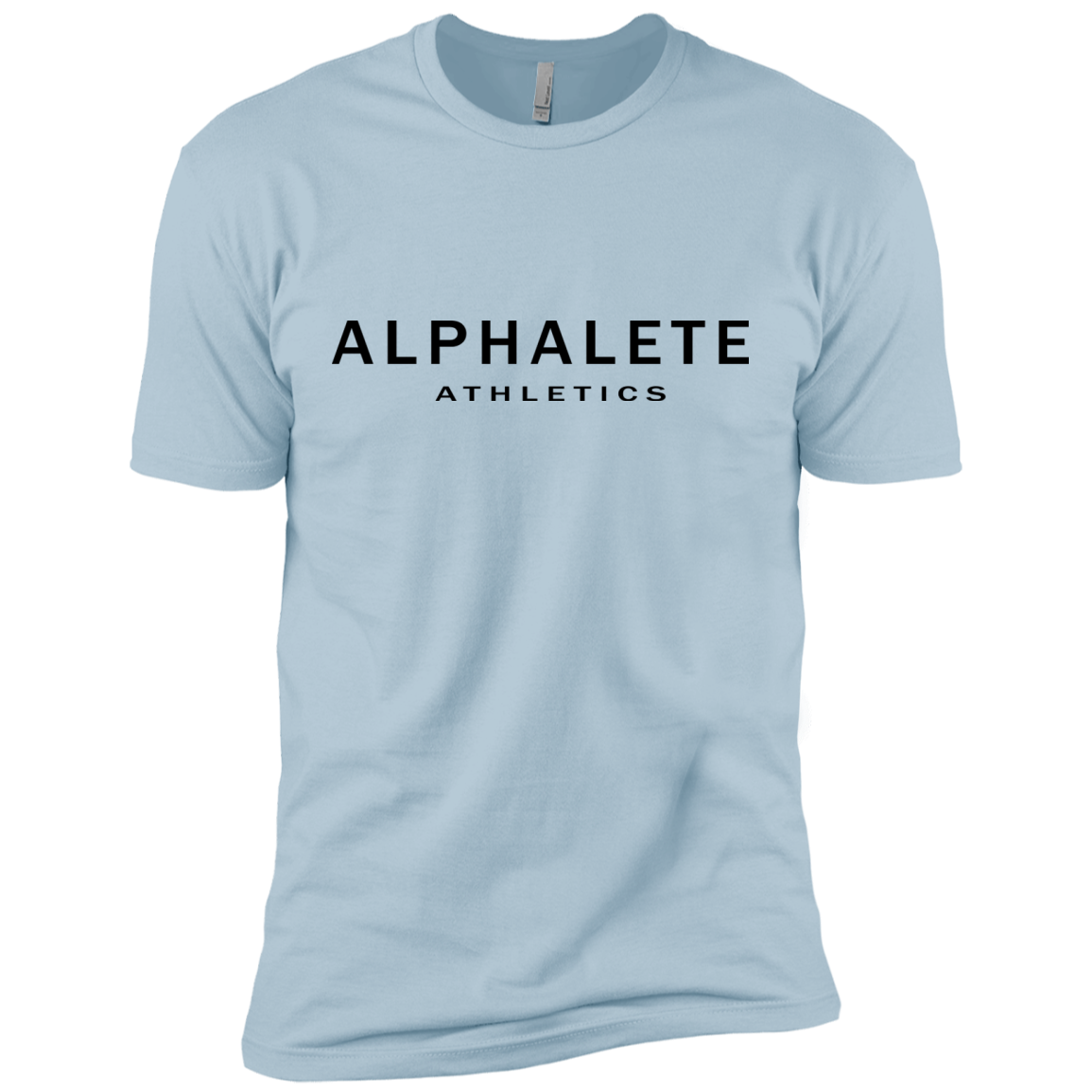 Limited Edition ( ALPHALETE ) T shirt, Cool shirts, T