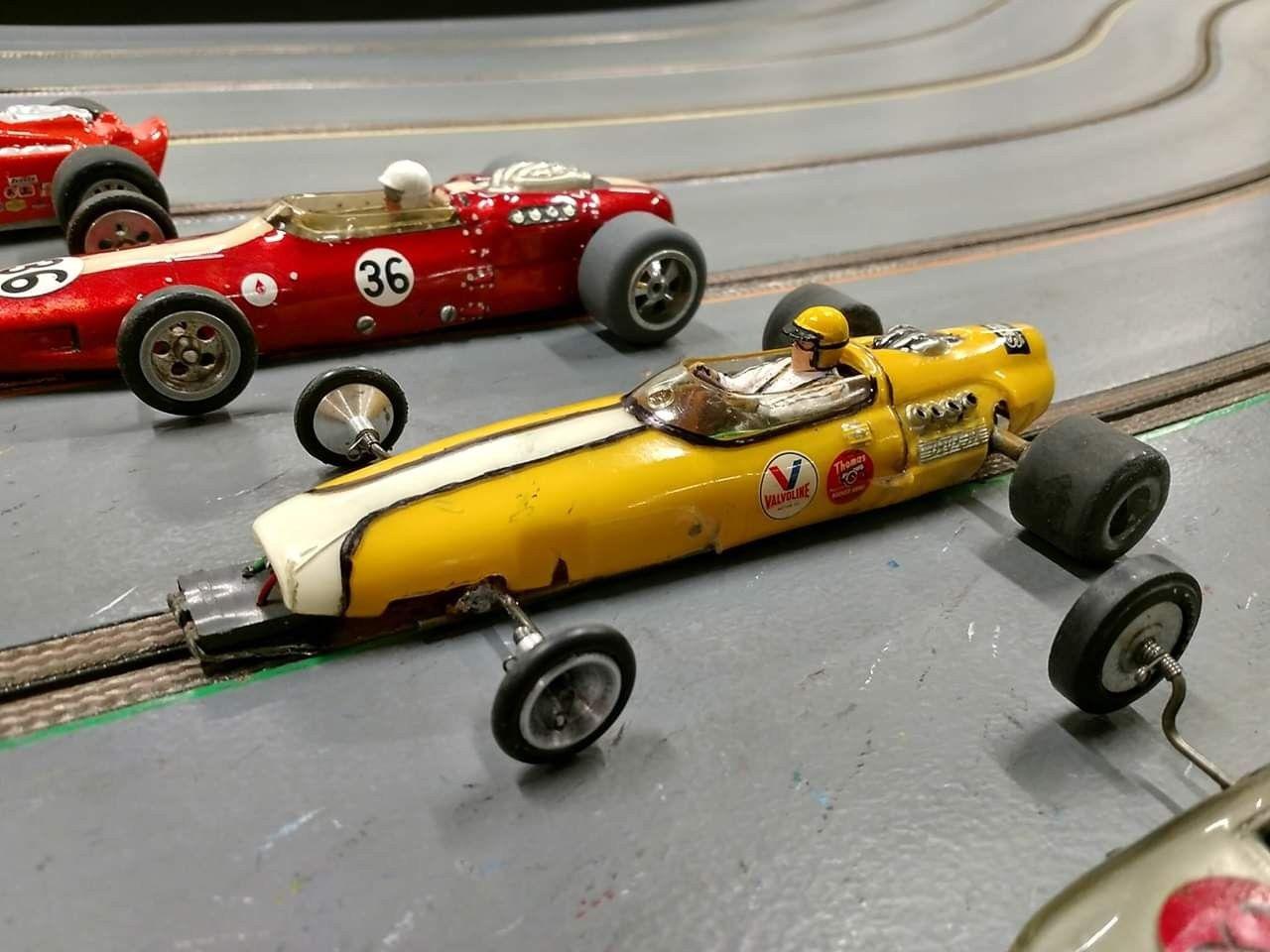 Pin By Marcos Vieira Lobo On Slot Cars Slot Cars Slot Racing Slot