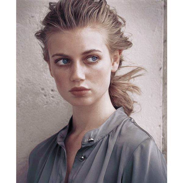 gabriella holsten | Tumblr found on Polyvore