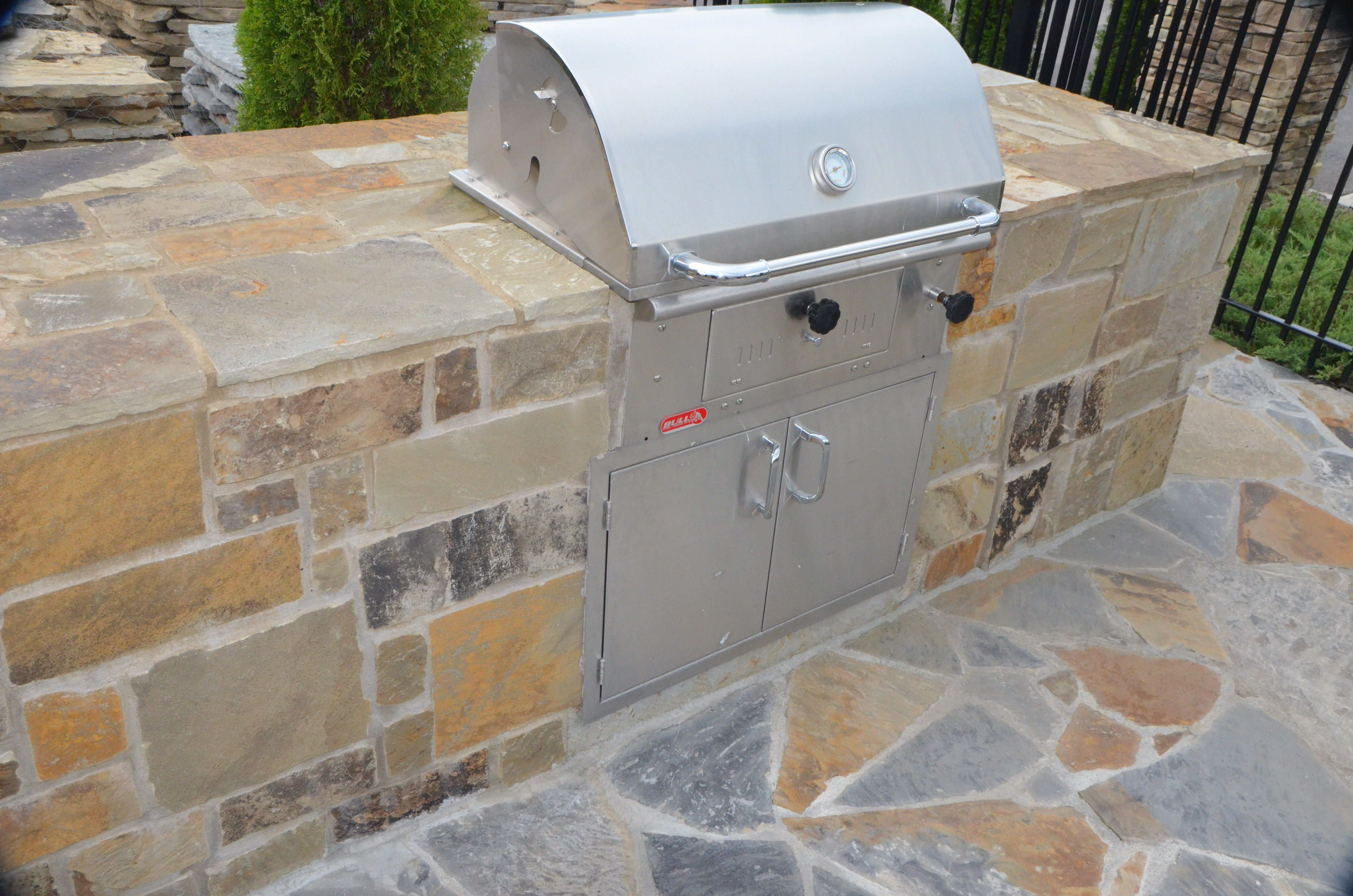 Memphisstoneandstucco stone outdoorkitchens grill outdoor