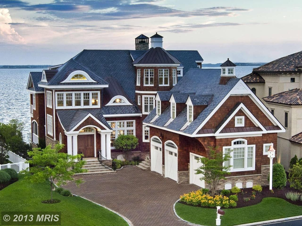 Love This Ocean City Maryland Home For Beautiful Dream